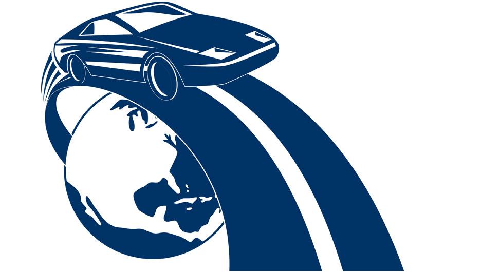 Automobile Lubricants Manufacturer